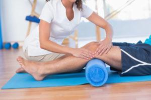 Klinik Quellenhof: Ganzheitliche Reha-Physiotherapie und ambulante Physio