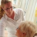 klinik-quellenhof_serviceteam